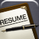 mzi.tewdkqpd Best iPad App to Create a Resume – Pocket Resume