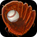 Baseballisms : Baseball Quotes & Trivia