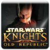 Aspyr Media, Inc. - Star Wars®: Knights of the Old Republic® artwork