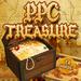 PPC Treasure
