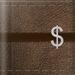 Nexus Money (Income/Expenses Manager)