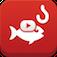 釣り動画まとめ