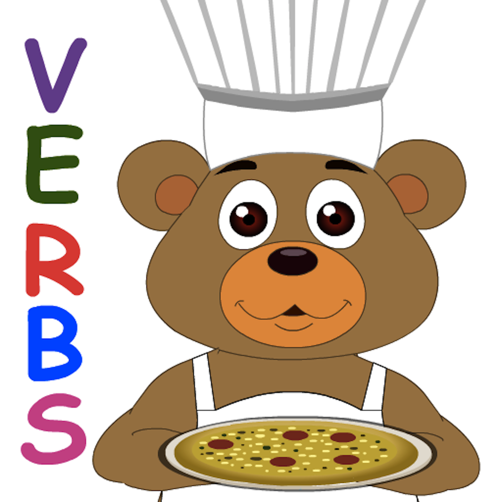mzl.uoawdzdk $50 iTunes Card Giveaway from Fun With Verbs and Sentences HD by Hamaguchi Apps Review